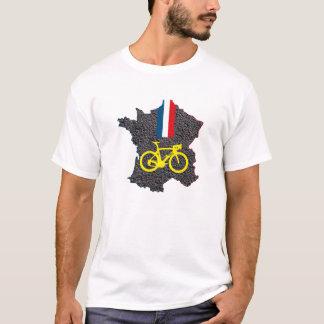 LeTour T-Shirt