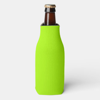 Leuchtstoff grüner Normallack