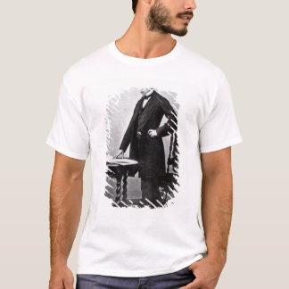 Lewis Carroll alterte 29 T-Shirt