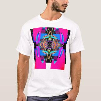 L'extrémité conçoit des T-shirts par CricketDiane