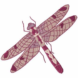 Libellen-Akzent