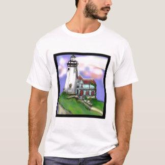 Licht der Liebe T-Shirt