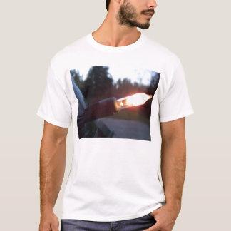 Licht T-Shirt