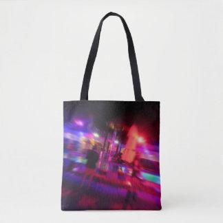 Licht-Taschen-Tasche Tasche