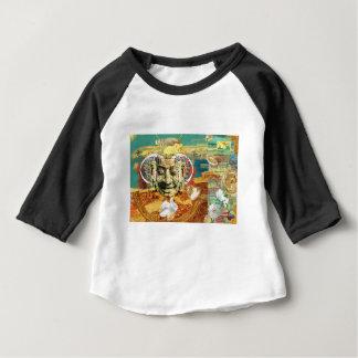 Lichter Baby T-shirt