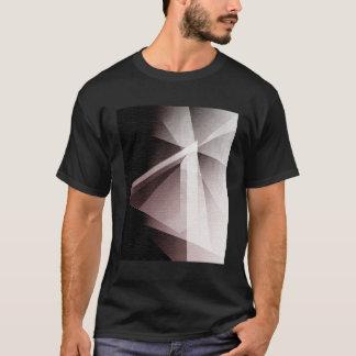 Lichter T-Shirt