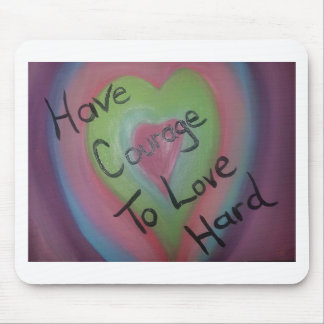 Liebe Hard.jpg Mauspads