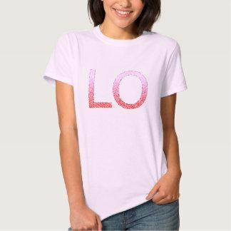 Liebe Hemd