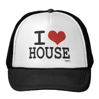 Liebe I Hausmusik Kultcaps