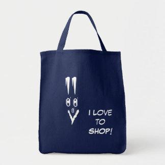 Liebe I, zu kaufen Tasche