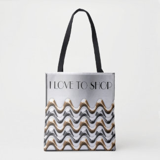 Liebe I, zu kaufen Taschen-Tasche Tasche