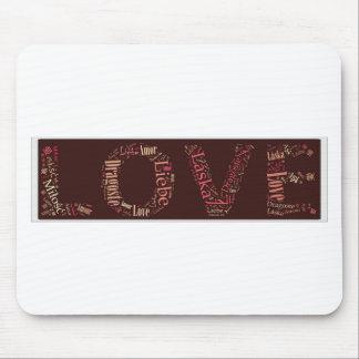 Liebe Language.jpg Mauspads