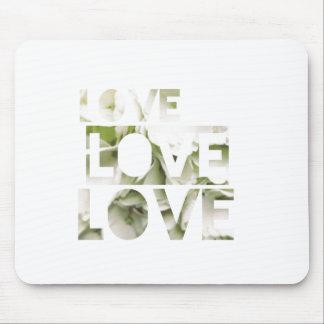 Liebe-Liebe-Liebe