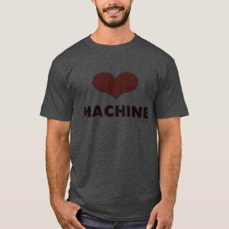 LIEBE-MASCHINE T-Shirt
