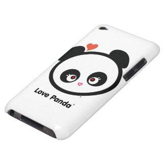 Liebe Panda® iPod Case-Mate Hülle