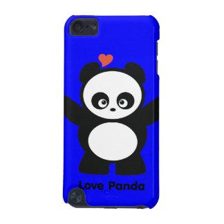 Liebe Panda® iPod Touch 5G Hülle