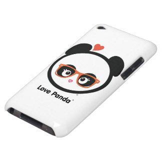 Liebe Panda® iPod Touch Etuis