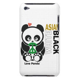 Liebe Panda® iPod Touch-Fall iPod Case-Mate Hülle
