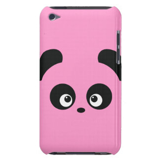 Liebe Panda® iPod Touch-Fall iPod Touch Cover