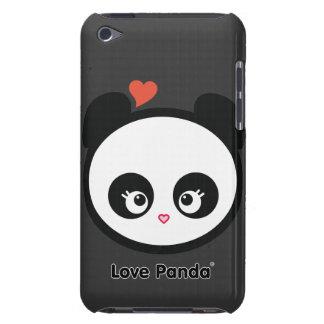 Liebe Panda® iPod Touch-Fall iPod Touch Hülle