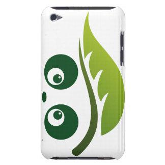 Liebe Panda® iPod Touch-Fall iPod Touch Hüllen