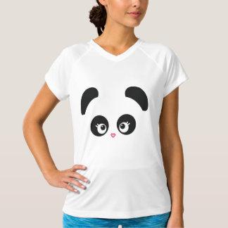 Liebe Panda® Sleeveless Damen-Kleid T-Shirt