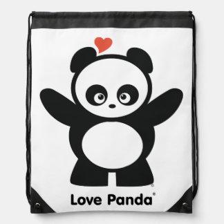 Liebe Panda® Sportbeutel