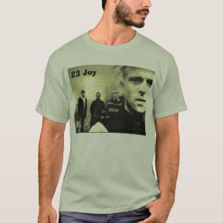Liebe Pro T-Shirt