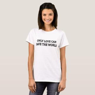Liebe-Shirt Damen-PartsTV Lesbian Movie Club T-Shirt