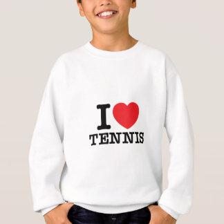 Liebe t sweatshirt