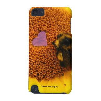 Liebe-Wanze iPod Touch 5G Hülle