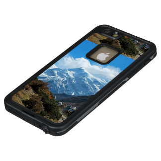 LifeProof® Fall! Wasserdichtes, schmutzfestes LifeProof FRÄ' iPhone 6/6s Plus Hülle