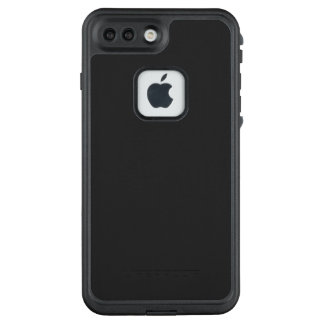 LifeProof FRĒ® für Apple iPhone 7 Plus LifeProof FRÄ' iPhone 7 Plus Hülle