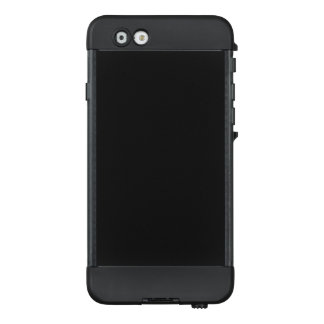 LifeProof® NÜÜD® Fall für Apple iPhone 6 LifeProof NÜÜD iPhone 6 Hülle
