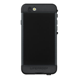LifeProof® NÜÜD® Fall für Apple iPhone 6 Plus LifeProof NÜÜD iPhone 6s Hülle