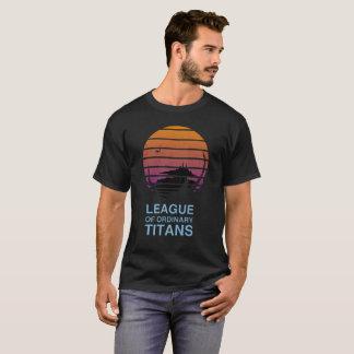 Liga-Shirt T-Shirt