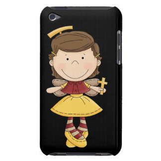 Lil Christian2 Case-Mate iPod Touch Hülle