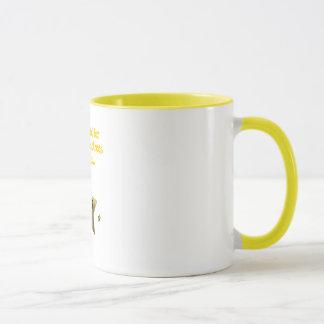 LILIE: Der Preis für besten Tasse