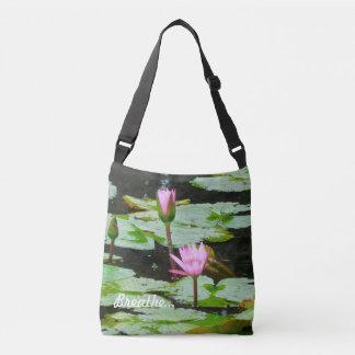 lilly Kreuzkörper Tasche