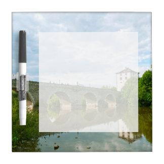 Limburg ein der Lahn Memoboard
