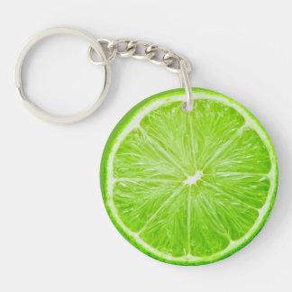Limon Schlüsselanhänger