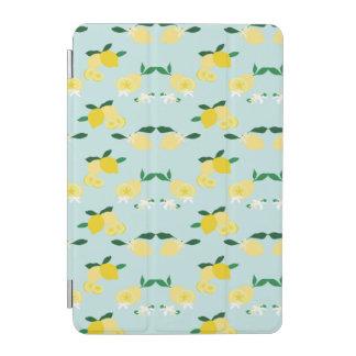 Limonade iPad Mini Hülle