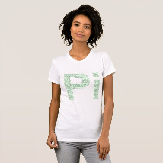 Limoner SchlüsselpU T-Shirt