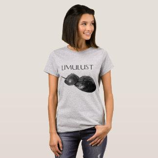 Limulust T-Shirt
