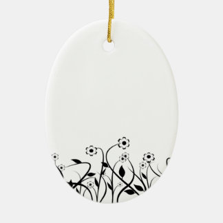 Linie Kunst-Bleistift-Skizze-abstrakter Entwurf Keramik Ornament
