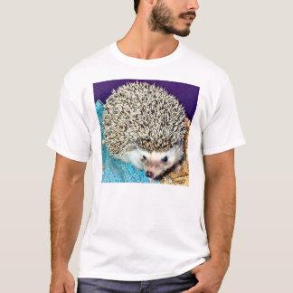 Lioti der Igel T-Shirt