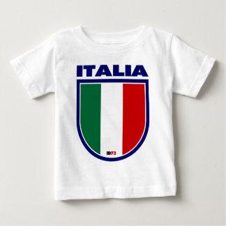 L'Italie T-shirt Pour Bébé