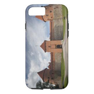 Litauen, Trakai, Trakai historischer iPhone 8/7 Hülle