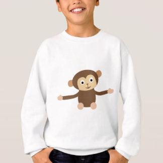 LittleMonkey11 Sweatshirt
