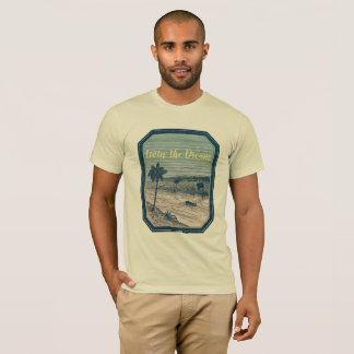 Livin der Traum T-Shirt
